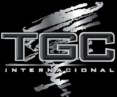 TGC Internacional